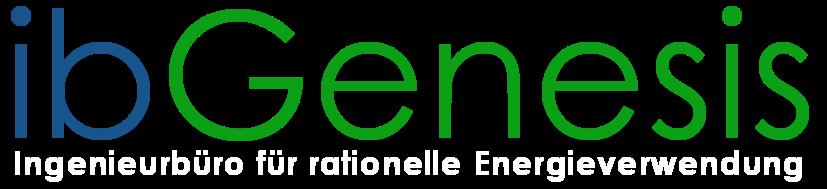 ibGenesis GmbH